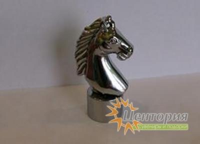 Флешка — шахматный конь