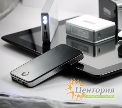 Powerbank 4500W