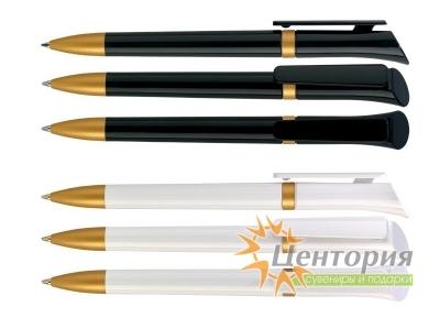 Dream Pen Galaxy 2