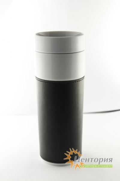 Тамблер керамический С500