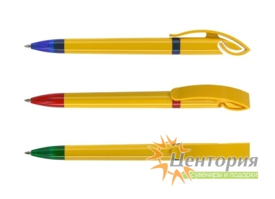 Dream Pen Cobra 5