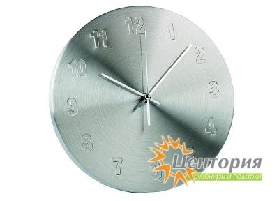 Часы настенные 3