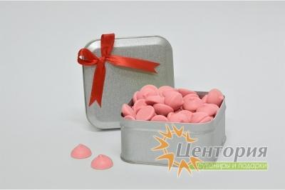 Физалис в шоколаде 100 грамм