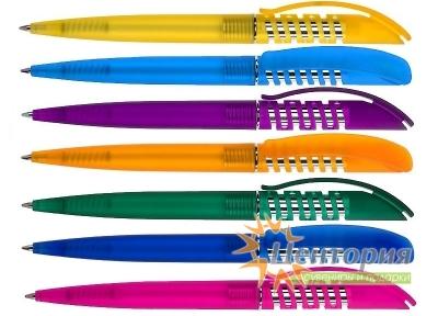 Dream Pen Winner Frozen
