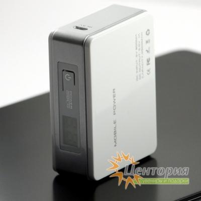 Powerbank 4500W