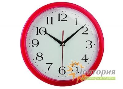 Часы настенные 5