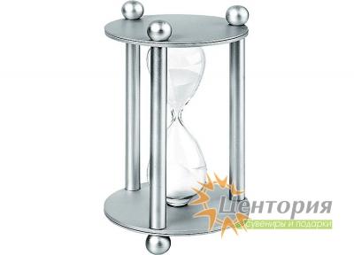 Часы песочные 2