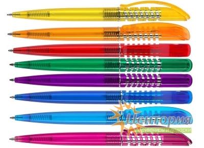 Dream Pen Winner