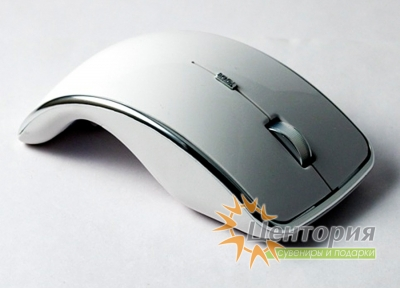 Беспроводная оптическая мышь MO-10W