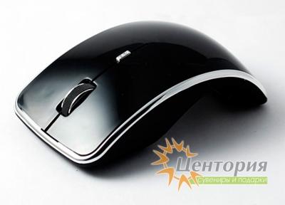 Беспроводная оптическая мышь MO-10B
