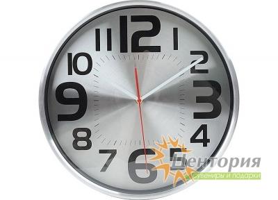 Часы настенные 2
